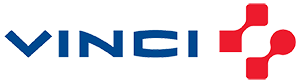 logo_vinci_group